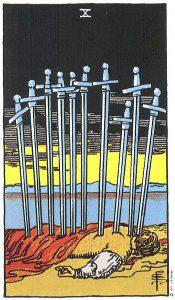 swords10.jpg